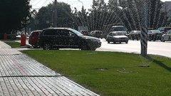 В Омской области продолжаются жара и дожди с грозами