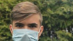 В Тыве смягчили коронавирусные ограничения