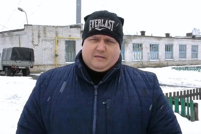 Сергей Цуканов