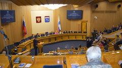 Трем городам Ленобласти присвоят звание «Город воинской доблести»