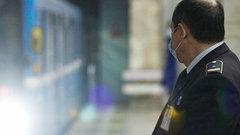 О перспективах развития новосибирского метро сообщил вице-премьер РФ Марат Хуснуллин