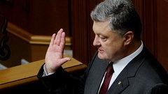 Порошенко улучшил позиции в рейтинге богатейших людей Украины