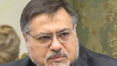 «Будет список, поговорим»: МИД ЛНР о санкциях за донбасские выборы