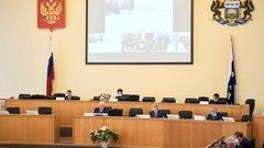 В Тюменской области  выросло количество вакансий