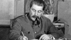Внучка вождя пригрозила авторам игры Sex with Stalin разборками сПутиным