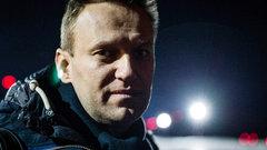 Навальный рассказал, как будет развиваться его «дуэль» сЗолотовым