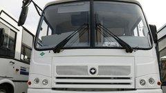 В Краснодаре изменится схема движения автобусного маршрута №1
