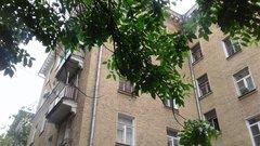 В Сургуте отремонтируют более 200 домов