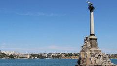 Крым стал бы удачным местом встречи Путина и Зеленского – мнение