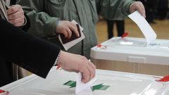 «Камешек в гнилой стене»: выборы в Приморье подорвали избирательную систему