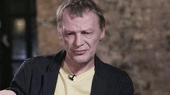Песков: Кремль не относится к позиции Серебрякова