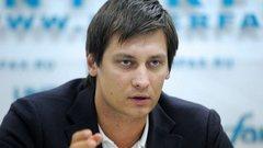 """Гудков: молодежь выбирает """"бессрочный протест"""""""