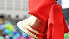 Власти Камчатки разрешили проведение выпускных вечеров в школах в очном формате