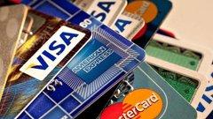 Visa и MasterCard обяжут российские банки выпускать бесконтактные карты