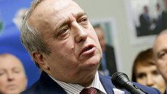 Россию не купить: Клинцевич ответил на заявление Болтона