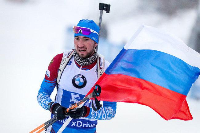 «Пусть проигравшие плачут»: Губерниев о реакции Самуэльссона и Фуркада на победу Логинова