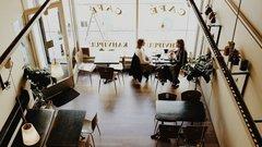 В Ярославской области возобновляют работу рестораны, бары и кафе