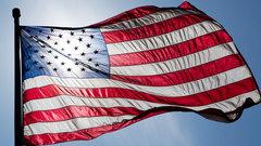 Радзиховский:  США – это козел отпущения, на которого все списывается
