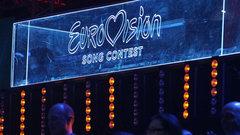 «Евровидение-2020»: Роттердам, комментатор-трансгендер, кандидаты от России