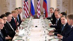 Боровой: Путину поставлен ультиматум - недолгая власть или немедленный позор