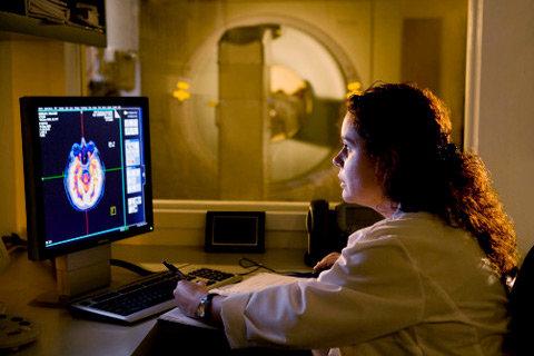 Организм может вылечить рассеянный склероз своей химерой
