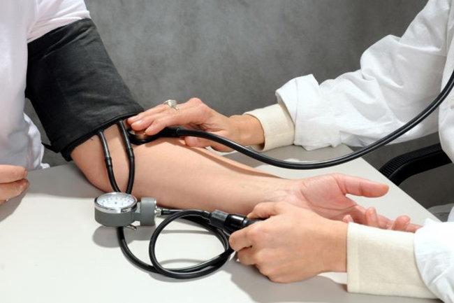 В Ульяновской области прибавку к зарплате врачам обеспечило солнце