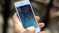 Неизвестные выложили в сеть исходный код операционной системы iPhone