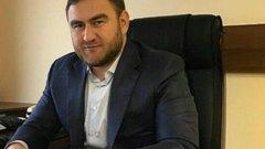 Распутывая клубок: в расследовании дела Арашуковых новая волна задержаний и обысков