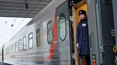 В России хотят бороться с коронавирусом запретив самолеты и поезда