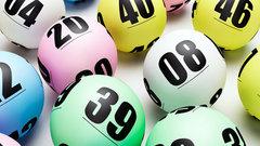 Житель Австралии трижды за месяц выиграл в лотерею