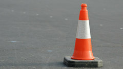 В Хабаровске восстановят проблемный перекрёсток