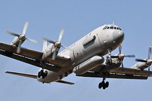 Израиль боится ответных мер состороны Российской Федерации после инцидента сИл-20