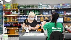Насколько зарплаты в России отстали от потребностей граждан