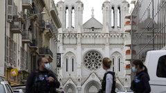 Кураев предупредил об опасности повторения в России теракта в Ницце