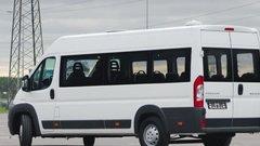 В Краснодаре бесплатные автобусы-шаттлы будут возить гостей на «Кубанскую ярмарку»
