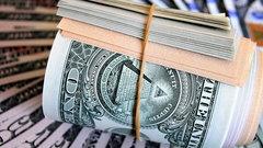 Крах доллара близок: в Австрии предсказали судьбу американской валюты
