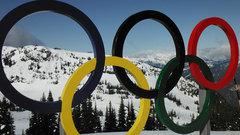 Российский фристайлист Буров выиграл бронзу Олимпиады