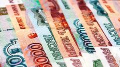 «Государство готово помочь людям»: об идее продления выплат безработным