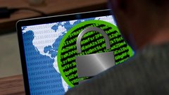 Спецслужбы США узнали детали «связанной с Россией» кибератаки на трубопровод Colonial Pipeline