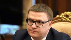 Алексей Текслер проводит первый рабочий выезд по Челябинской области