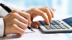 Экономист: новые налоги увеличат реальные выплаты намиллиарды