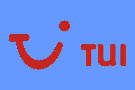 Роспотребнадзор завел дело на туроператора TUI