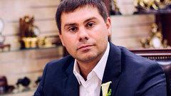 В Магнитогорске назначен новый глава Правобережного района