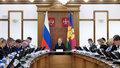 В Краснодарском крае разработают систему контроля качества продукции для соцучреждений