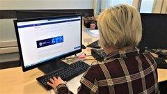 Жители Краснодарского края смогут принять участие в переписи населения через Интернет