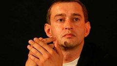 Константин Хабенский попал в базу сайта «Миротворец»