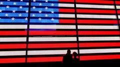 Как санкции США создают «антиамериканский фронт»— мнение