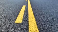 Власти рассказали о новой трассе Джубга-Сочи