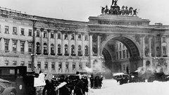 Травля Красовского за «Праздник» убивает мораль и закон – мнение