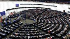 Россия не должна обращать внимание на «коллективные вопли» из Евросоюза — политолог